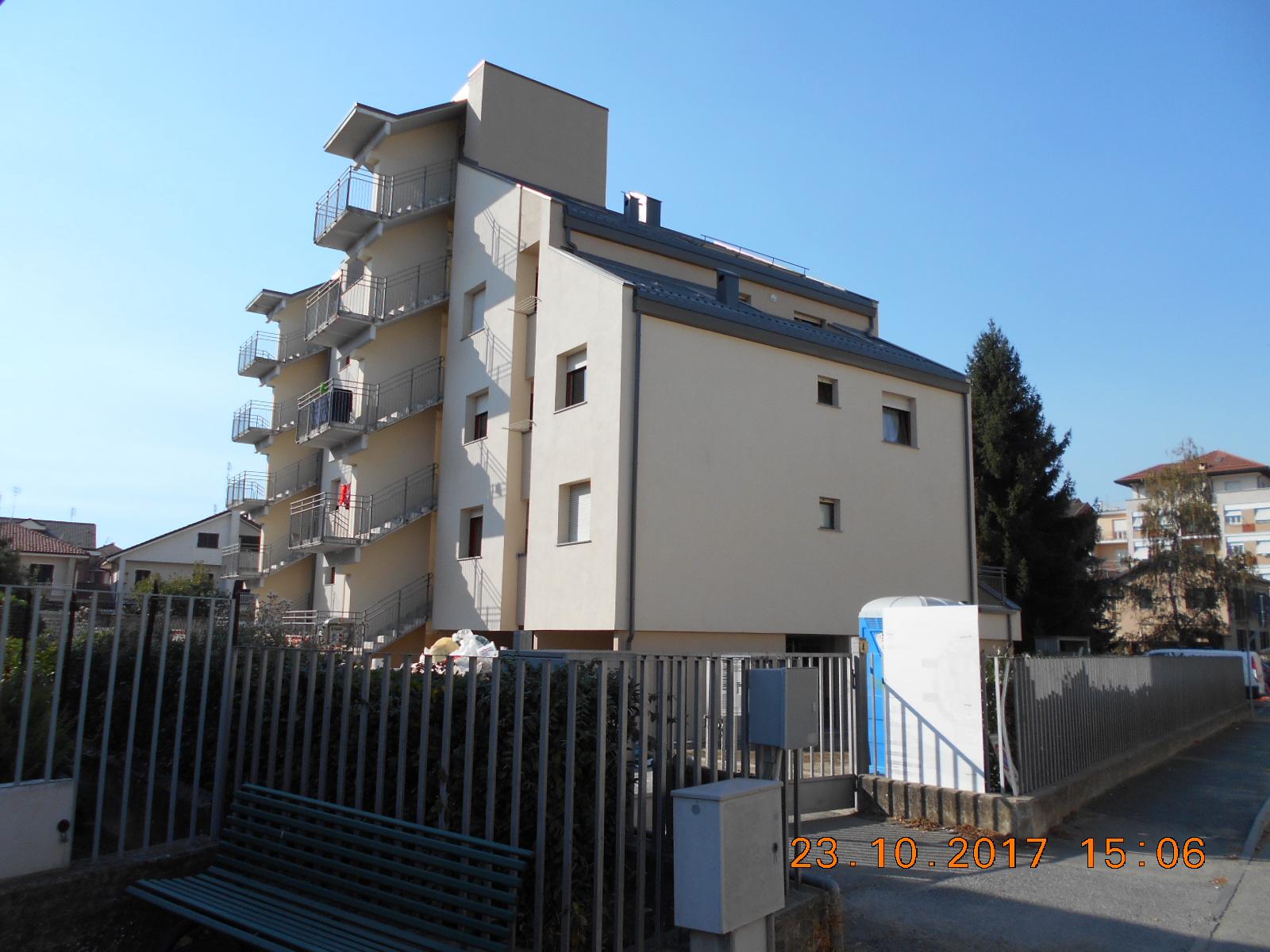 Borgo Pieve